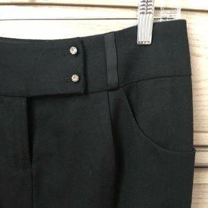 Rebecca Taylor Skirts - Pencil wool skirt,like new